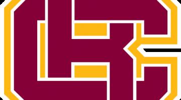 Bethune_Cookman_Wildcats_Script_Logo