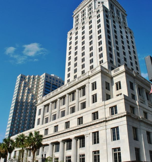 Dade_County_Courthouse_(Florida),_2