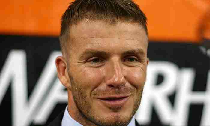 David-Beckham3