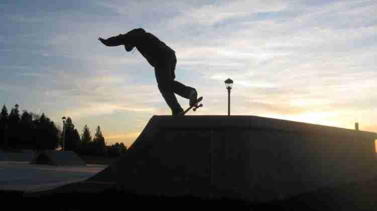 Jefferson_Park_Skate_Park_Seattle_Washington