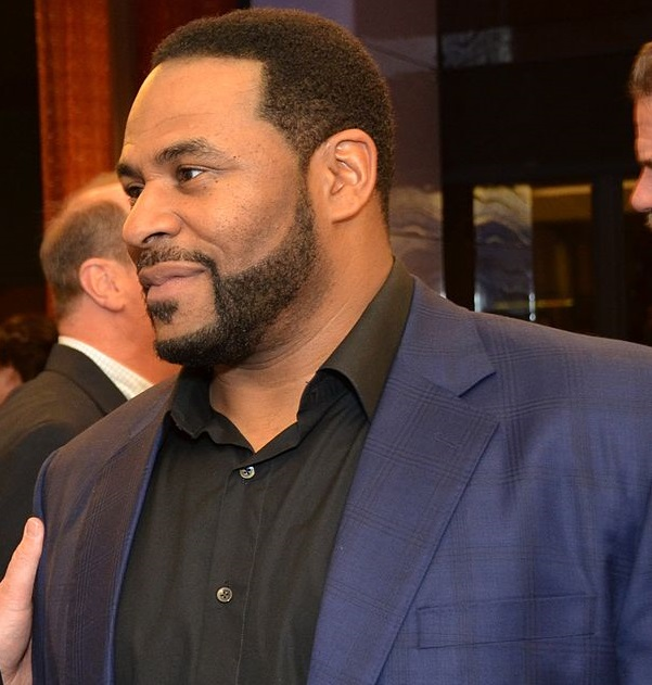 Jerome_Bettis_2016
