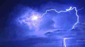 Lightning_in_Dallas_2015