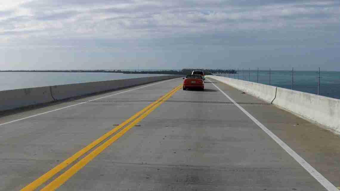 Overseas_Highway_bridge_2