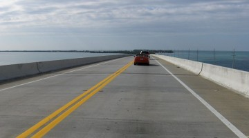 Overseas_Highway_bridge_2