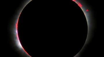 Solar_eclips_1999_5