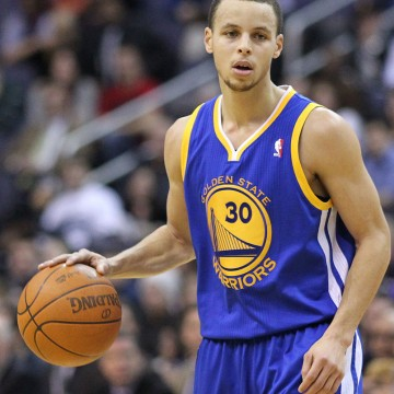 Stephen_Curry_2