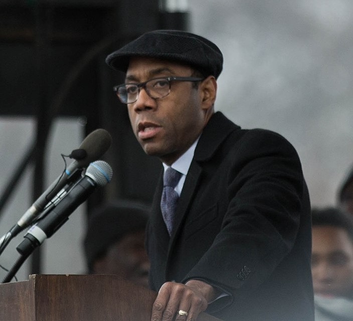 704px-Cornell_William_Brooks,_NAACP_President_&_CEO,_We_Shall_Not_Be_Moved_Rally,_Washington_DC_(CROP)