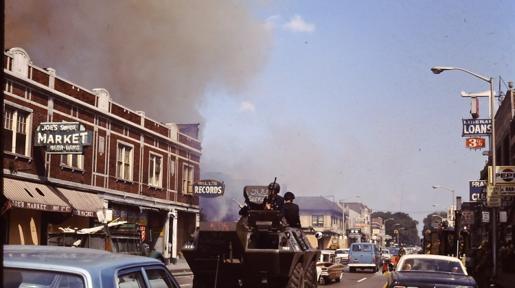 DetroitRiots196714