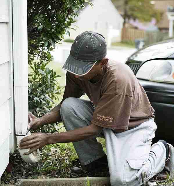 FEMA_-_42431_-_Home_Repair_after_Flood