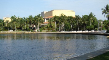 Fort_Lauderdale_Riverwalk_verkl