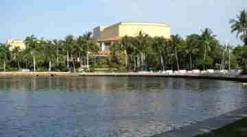 Fort_Lauderdale_Riverwalk_verkl