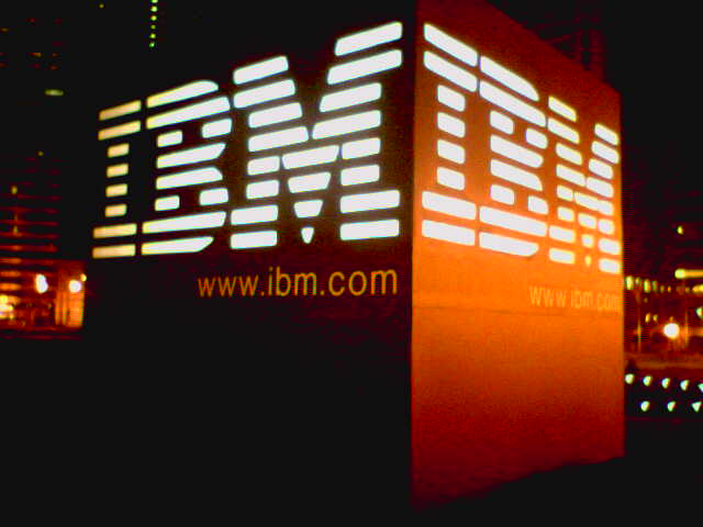 Ibm_plaza_Chicago