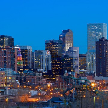 1200px-Denver_skyline