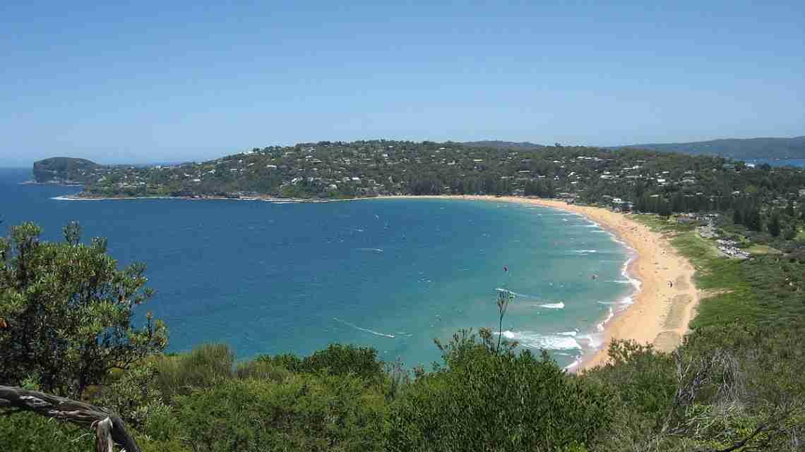 1200px-Palm_Beach_NSW