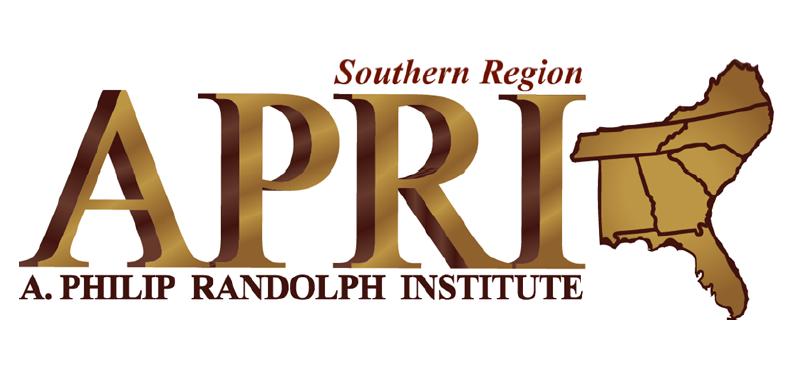 APRI-southern-region-logo