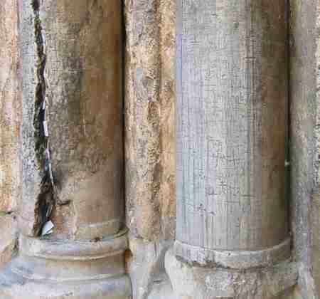 AncientgrafS