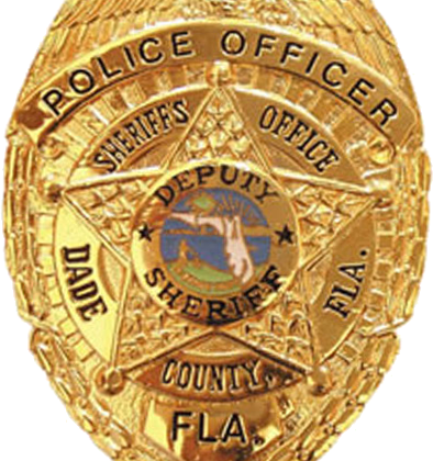 Badge_of_the_Miami-Dade_Police_Department