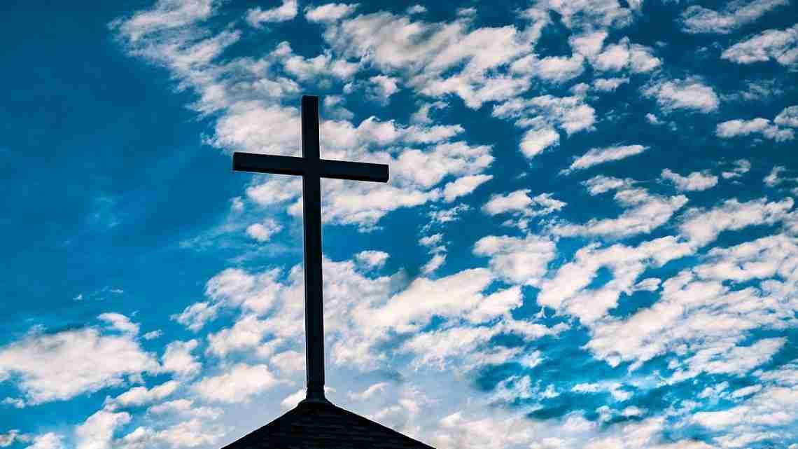 Church_Cross,_NE_Alberta,_Portland,_Oregon_(23670430109)