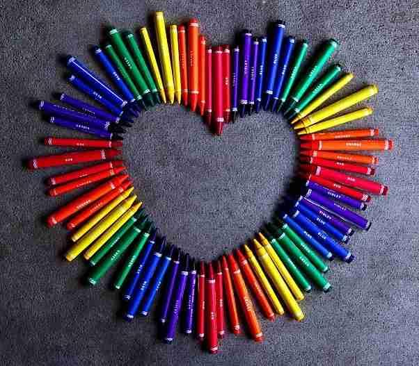 Love_Heart_With_Rainbow_Crayons_(4456978157)