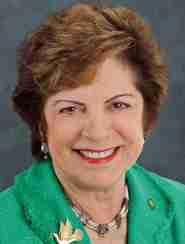 Nan_Rich_Senate_portrait