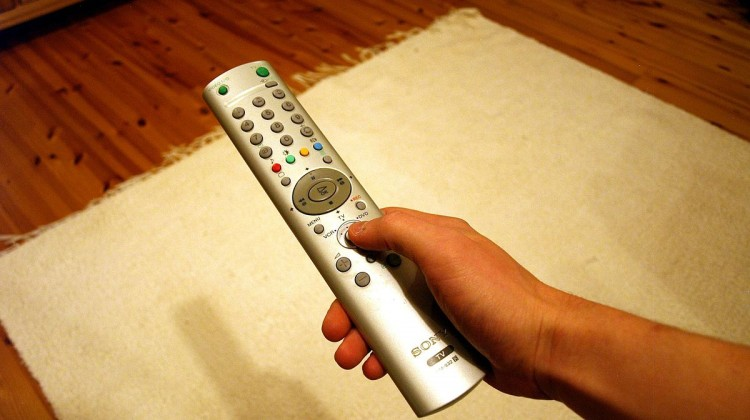 TV_remote_control_in_hand