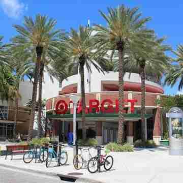 Target_Midtown_Miami_(17514839720)