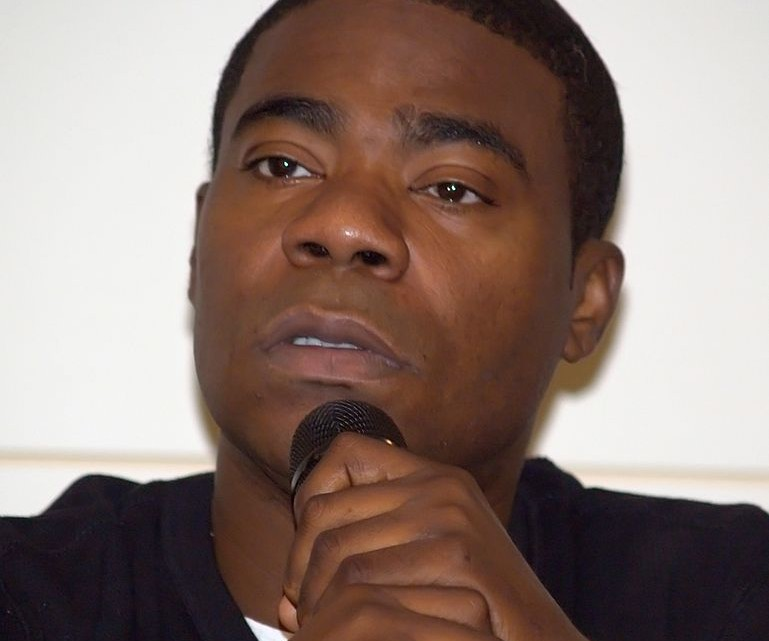 Tracy_Morgan_2_Shankbone_2009_NYC