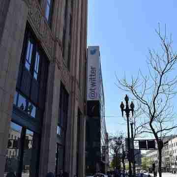 Twitter_headquarters_1_2017-04-05