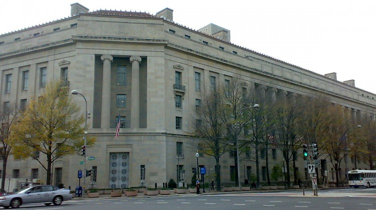 US_Department_of_Justice