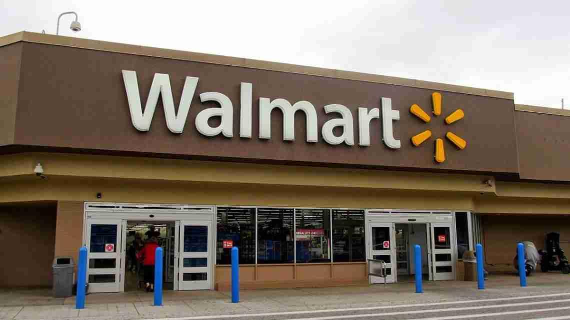 Walmart_04