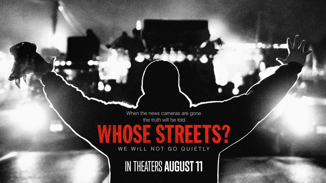 Whosestreets_Promo_1960x1304