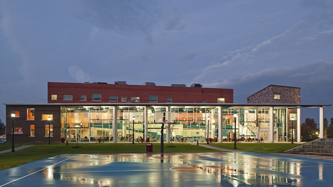 1200px-Delaware_State_University_Student_Center