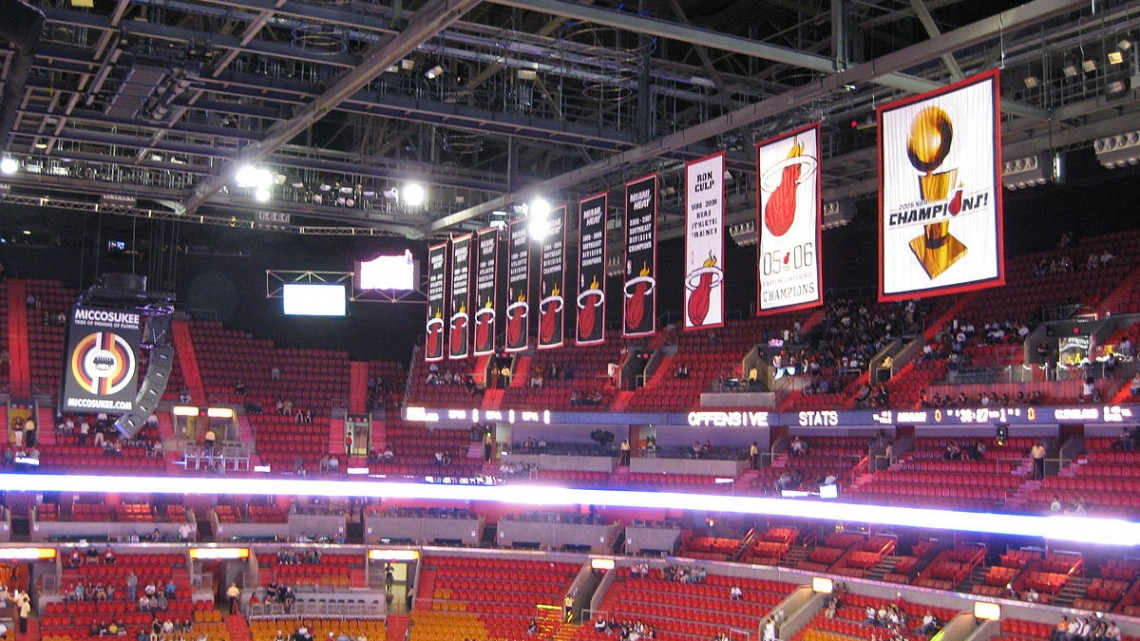 1200px-Miami_Heat_stadium