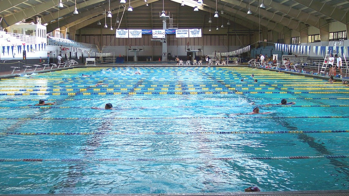 1200px-YMCA_Aquatic_Center_Pool