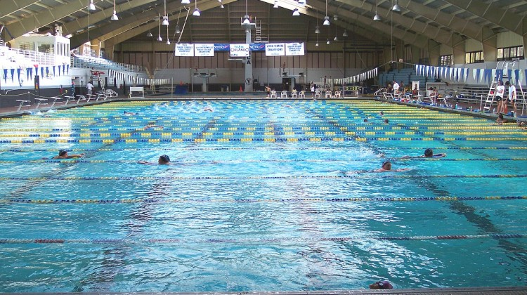 1200px-YMCA_Aquatic_Center_Pool