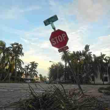 900px-Miami_Beach_-_Hurricane_Irma_2017_09