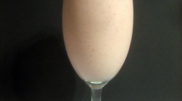 Banna_Yogurt_Smoothie