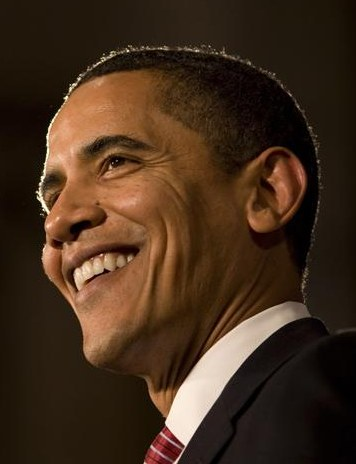 Barack-Obama-portrait-PD