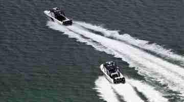 OAM_Midnight_Express_Boat_Florida_Keys_(15014148998)