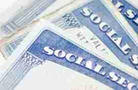 Social_Security_Cards