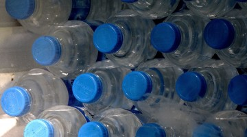 Water_bottles_-_Su_şiseleri