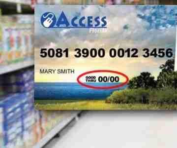 ebt-card2
