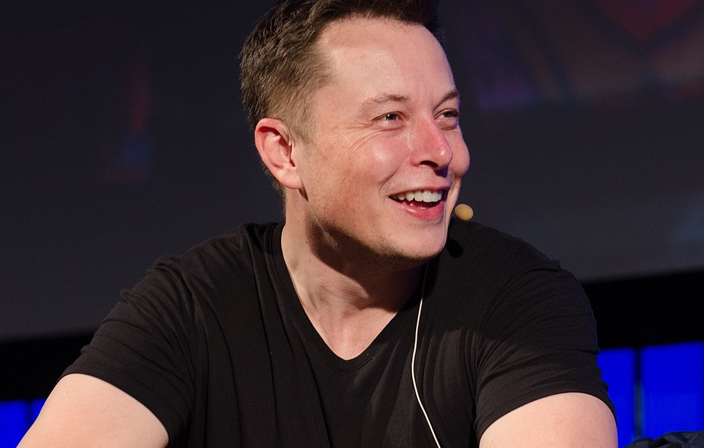 1007px-Elon_Musk_-_The_Summit_2013