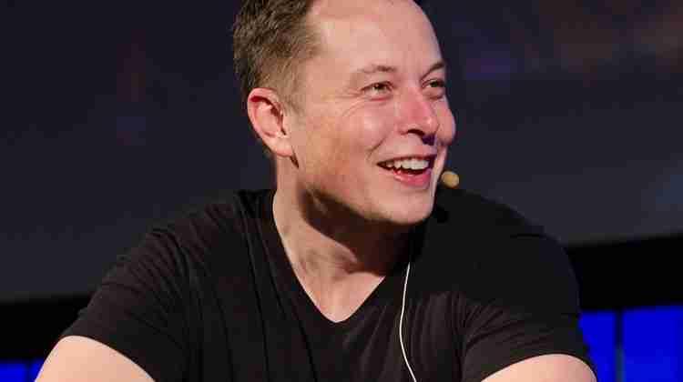 1007px-Elon_Musk_-_The_Summit_2013
