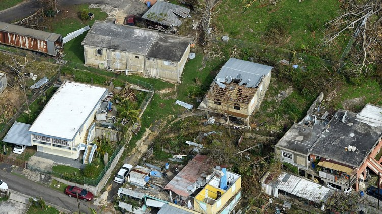 1200px-Hurricane_Maria_(2017)_Hurricane_damage_assessment_(37343174256)