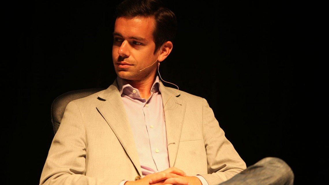 1200px-Jack_Dorsey_-_TechCrunch_Real-Time_Stream_Crunchup_-_2009