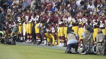 1200px-Washington_Redskins_National_Anthem_Kneeling_(37301887651)