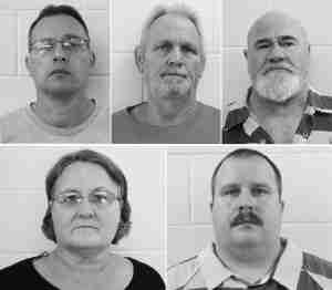 171014-five-arrested-racial-murder-comp-ew-158p_27e4273b89a185047b6cbad503d3c512.nbcnews-ux-2880-1000