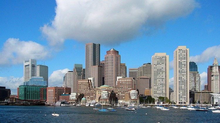 Boston_Financial_District_skyline