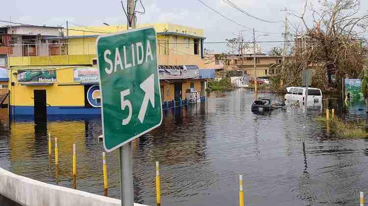Hurricane_Maria_(2017)_Flooding_i_n_Carolina_(37322170706)
